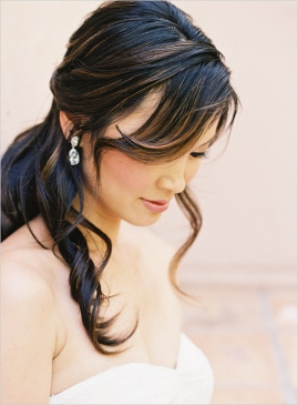 wedding_hair